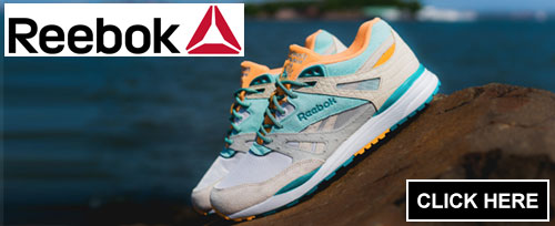 Shop Reebok footwear
