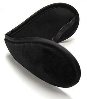 Policemans Ear Lap - Domestic