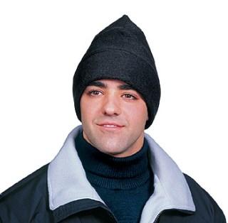 Fleece Hat - Domestic-