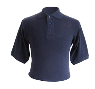 Polo Shirt without Logo - Imported