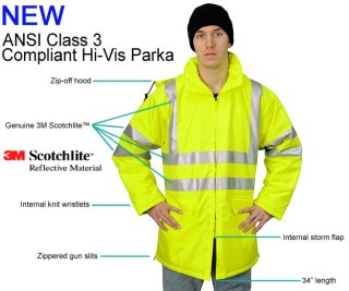 ANSIClass3CompliantParka-Imported-Snap N Wear