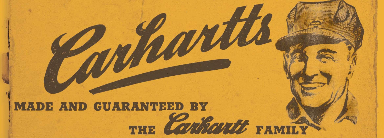 aboutcarhartt_historicad_0814.jpg