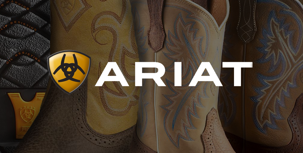 Ariat_copy_1.png