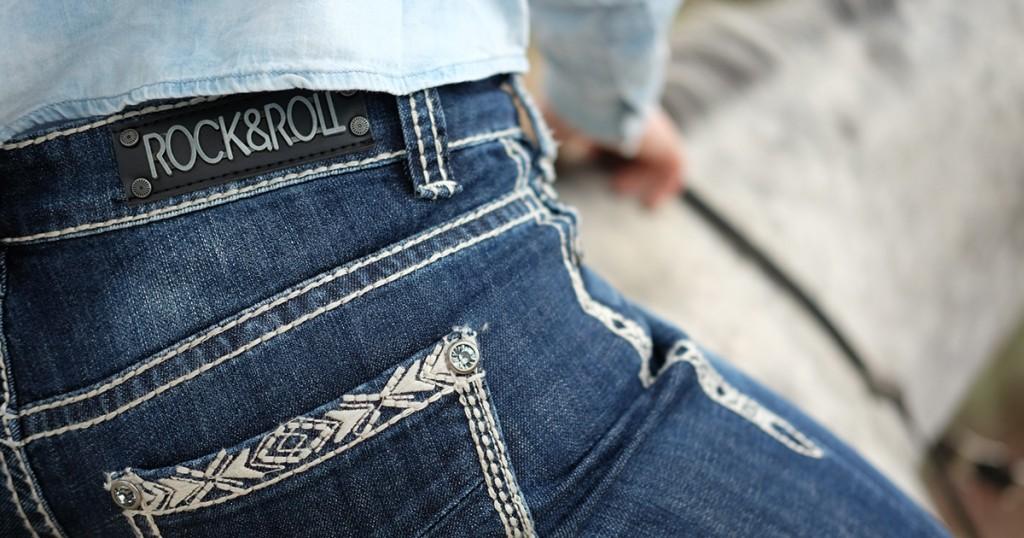 coastal-fashion-rock-roll-jeans-1024x538.jpg