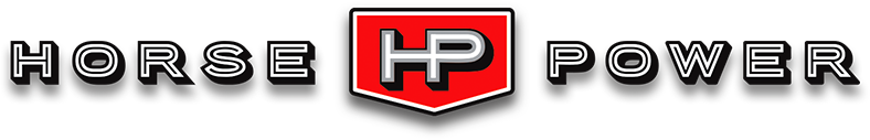 horsepower-logo2x.png