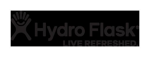 Hydro-Flask-Logo-Tagline-Lockup.png