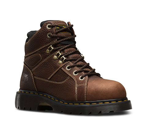 Ironbridge Steel Toe