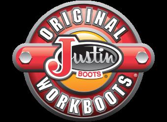 Justin_Work_Logo.png