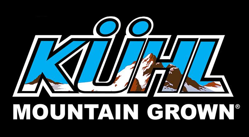kuhl_logo_tee.jpg
