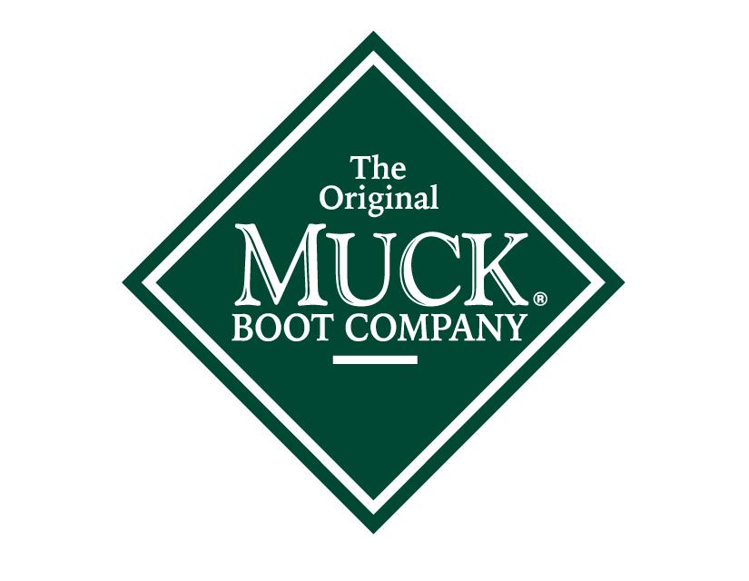 muck-logo.jpg