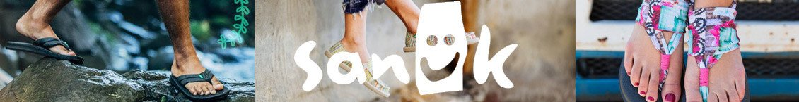 Sanuk_Shoes_Top_Banner.jpg