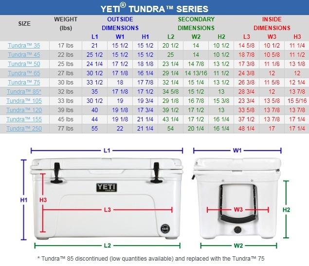 Tundra_Dimensions_635x548.jpg