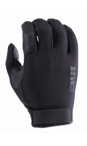 Unlined Duty Glove -HWI Gear