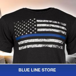 blue-line-store.jpg