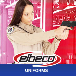 elbeco-uniforms.jpg