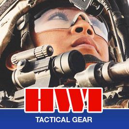 HWI Gear