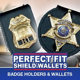 perfect-fit-badge-holders.jpg