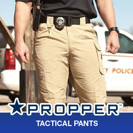 propper-tactical-pants.jpg