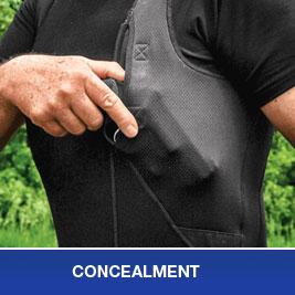 shop-concealment201914.jpg
