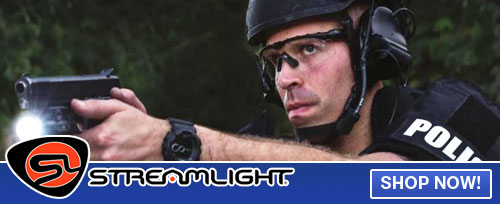 shop-streamlight-banner.jpg