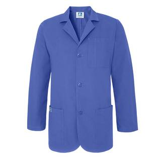 Universal Lab-Coats