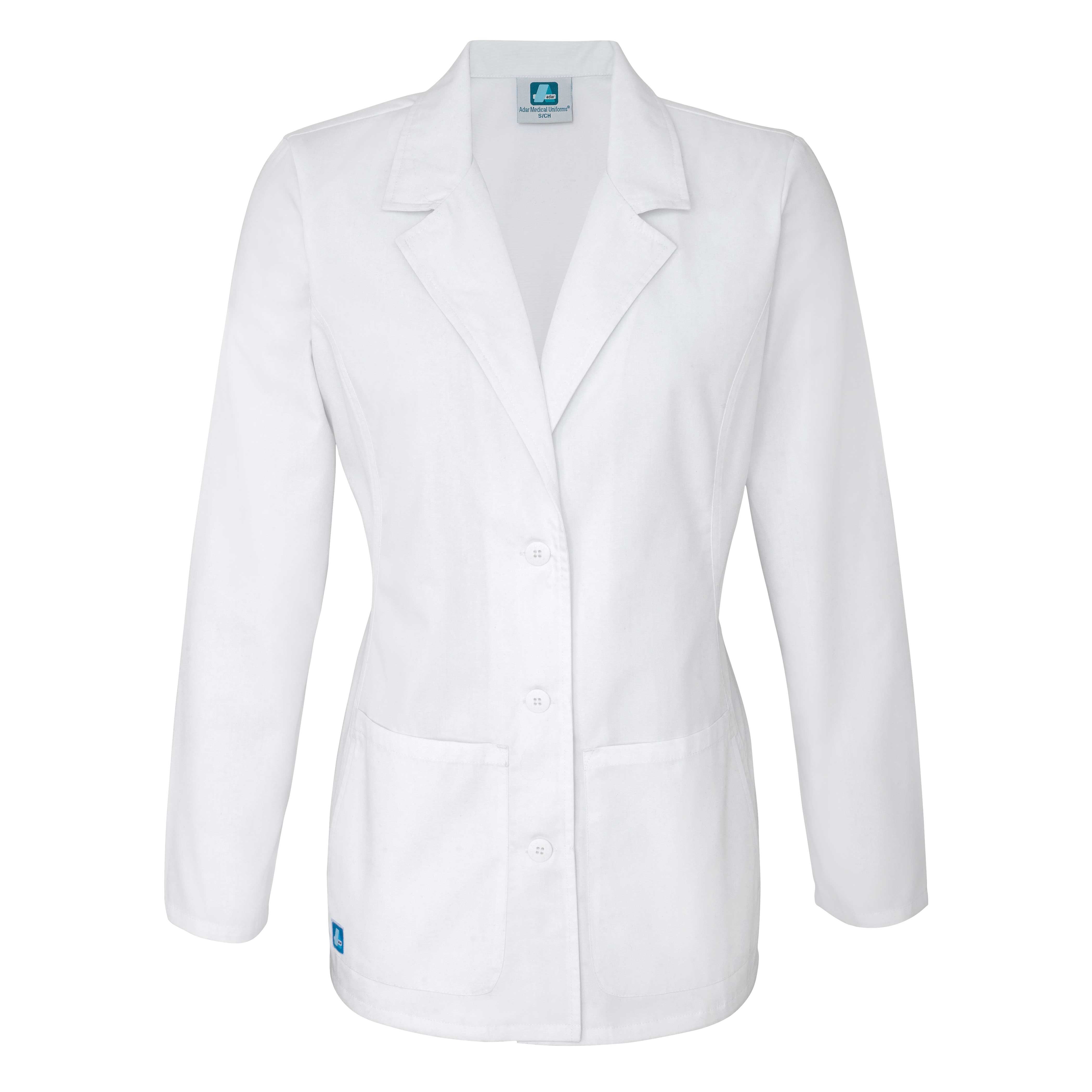 Lab-Coats