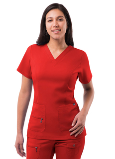 ADAR Pro Womens Breakthrough Pluscrubet-Adar Medical Uniforms