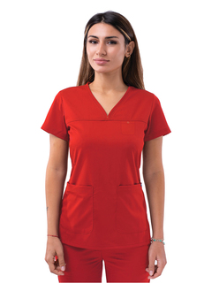 ADAR Pro Womens Everyday Expertcrubet-Adar Medical Uniforms