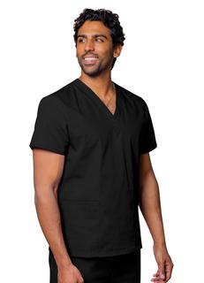 Adar Universal Unisex Drawstringcrubet-Adar Medical Uniforms