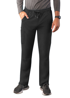ADAR Additionenslimeg Cargo Drawstring Pant-Adar Medical Uniforms