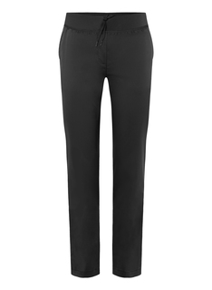 Adar Pro Womens Tailored Skinny Pant-Adar Medical Uniforms