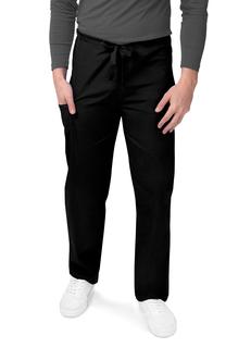 Sivvan Unisex Drawstring Pants-Adar Medical Uniforms
