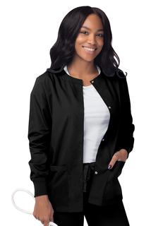 Sivvan Womens Warm-Up Jacket