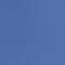 Ceil Blue/Ceil Blue