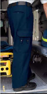 Men's Code 3 EMS/EMT Trouser