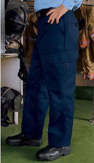 Women's Code 3 Utility Shorts with Cargo Pockets-SoutheasternShirts