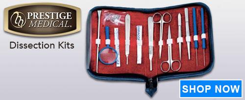Shop Prestige Medical Equipment