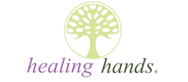 Shop Healing Hands Scrub products