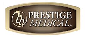 Shop Prestige Medical products