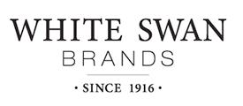 Shop White Swan brands
