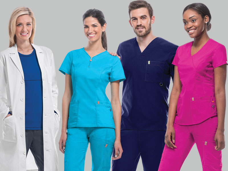 antimicrobial-scrubs160633.jpg