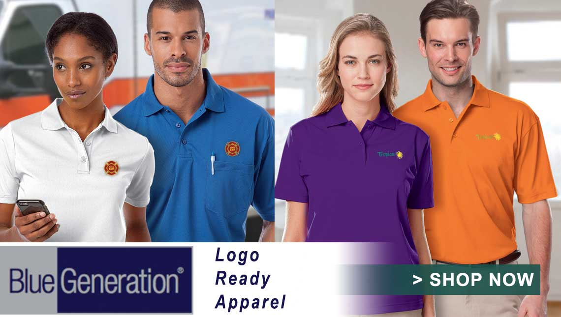 Wholesale Work Shirts