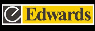 edwardswebheadernew.png