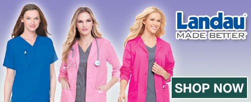 medical scrubs wholesale distributors
