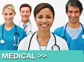 shop-medical161450.jpg