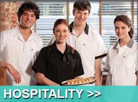 side-banner-hospitality.jpg