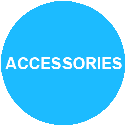 Shop Medical Accessories