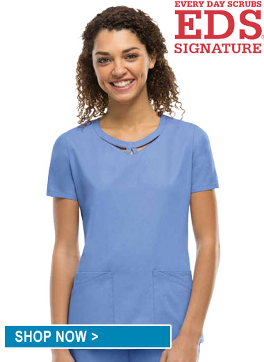 Shop Dickies Medical Scrub Apparel
