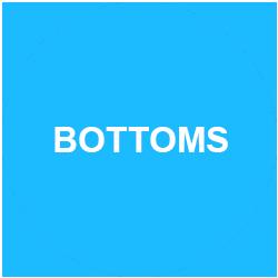 Shop Scrub Bottoms
