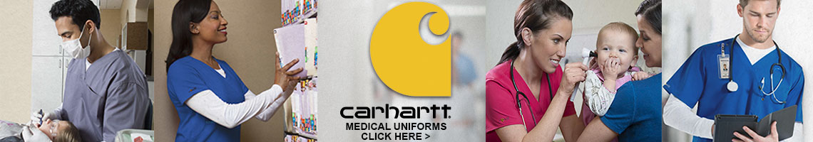 Shop Carhartt Apparel
